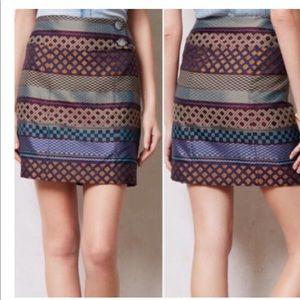 Maeve Audra Skirt